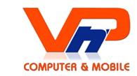 κινητά τηλέφωνα φωτογραφικές μηχανές laptops tablets service