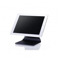 xMount XM-DESK-07-IPAD-02 holder