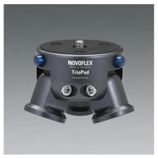 Novoflex TRIOPOD tripod accessory