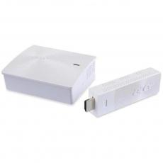 Acer WirelessHD-Kit MWiHD1