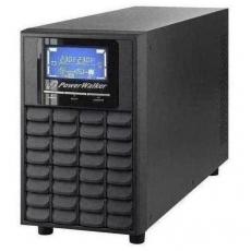 BlueWalker PowerWalker VFI 2000C LCD