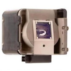 InFocus SP-LAMP-078 Replacement Lamp