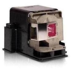 InFocus SP-LAMP-058 Replacement Lamp IN3114