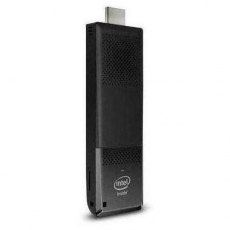 Intel STK1AW32SC