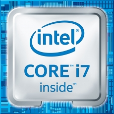 Intel Core i7-6800K 3.4GHz 15MB Smart Cache Κουτί