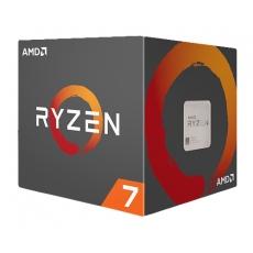 AMD Ryzen 7 1700x 3.4GHz Κουτί