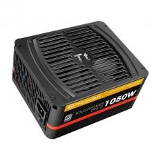 Thermaltake Toughpower DPS G 1050W 1050W ATX Μαύρος (Μαύρο)