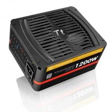Thermaltake Toughpower DPS G 1200W 1200W ATX