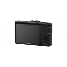 Sony DSC-RX 100