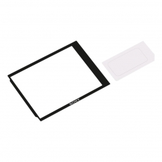 Sony PCK-LM14 Screen Protector for Alpha 99