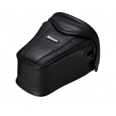 Nikon CF-DC4 Bag