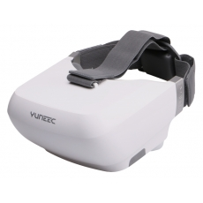 Yuneec Skyview FPV Glasses