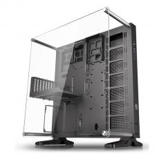 Thermaltake housing Core P5