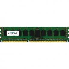 Crucial 16GB DDR3 1866 MT/s Kit 16GBx2 ECC UDIMM 240pin for Mac