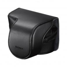 Sony LCS-EJA Bag for NEX black