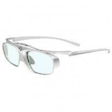 Acer E4w DLP 3D Shutter Glasses white