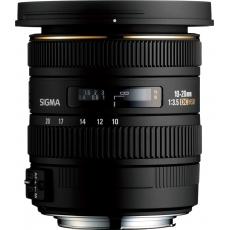 Sigma EX 3,5/10-20 DC HSM   N/AF