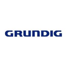 Grundig 49 GFW 6628 white