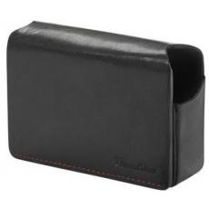 Canon DCC-1890 Softcase