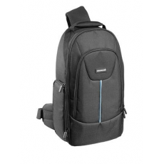 Cullmann Panama CrossPack 200 Sling Bag black