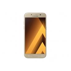 Samsung A520 Galaxy A5 (2017) 4G 32GB gold sand