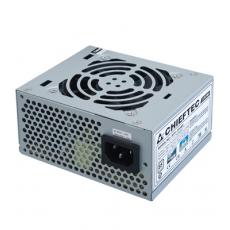 Chieftec SFX-350BS 350W ATX Γκρι power supply unit