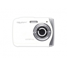Easypix Aquapix W1024 Splash white