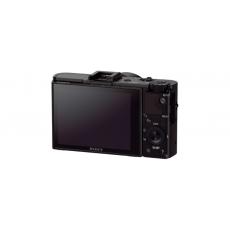 Sony DSC-RX100 II