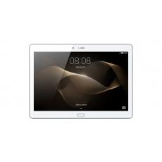 Huawei MediaPad M2 10 Wifi 16GB