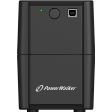 PowerWalker VI 850 SH Schuko USV