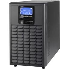 BlueWalker VFI 3000C LCD UPS