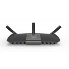Linksys EA6900  AC1900 Smart Wifi Router      EA6900-EJ