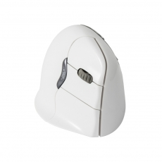 Evoluent VerticalMouse 4 MAC Right Hand Version MAC Edition