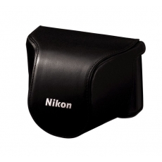 Nikon CB-N2000SA black Body Case Set