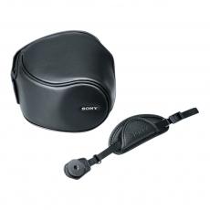 Sony LCJ-HL Jacket Case