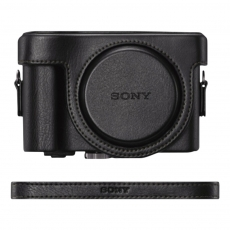 Sony LCJ-HN/B Bag for DSC-HX50V