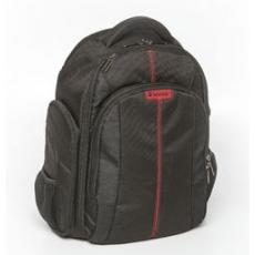 Verbatim Notebook / Camera Backpack Melbourne 40,6cm (16 )