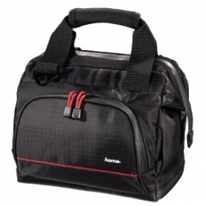 Hama Multitrans 140 black Camera bag