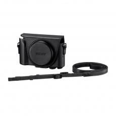 Sony LCJ-HWA black