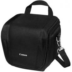 Canon DCC-2300 Bag