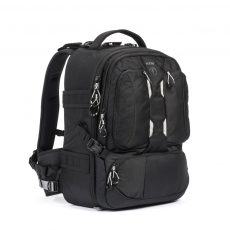 Tamrac Anvil 23 Backpack black 0240