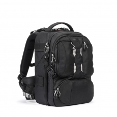Tamrac Anvil Slim 11 Backpack black 0210