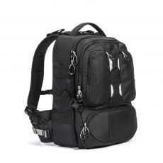 Tamrac Anvil Slim 15 Backpack black 0230