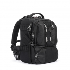 Tamrac Anvil 17 Backpack black 0220
