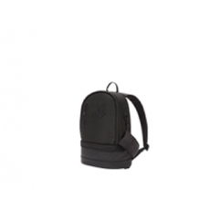 Canon BP100 Textile Bag Backpack