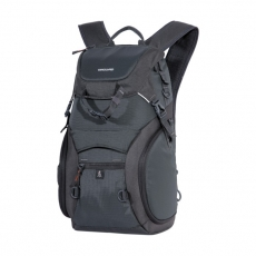 Vanguard Adaptor 41 Backpack grey