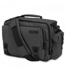 Pacsafe Camsafe Z15 Camera Shoulder Bag Charcoal
