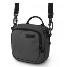 Pacsafe Camsafe Z2 Camera bag Charcoal