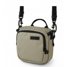 Pacsafe Camsafe Z2 Camera bag Slate Green