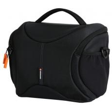 Vanguard Oslo 25BK Shoulder Bag